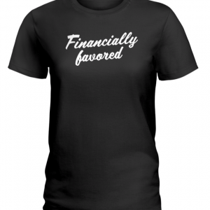 Get Financially favored Shirts