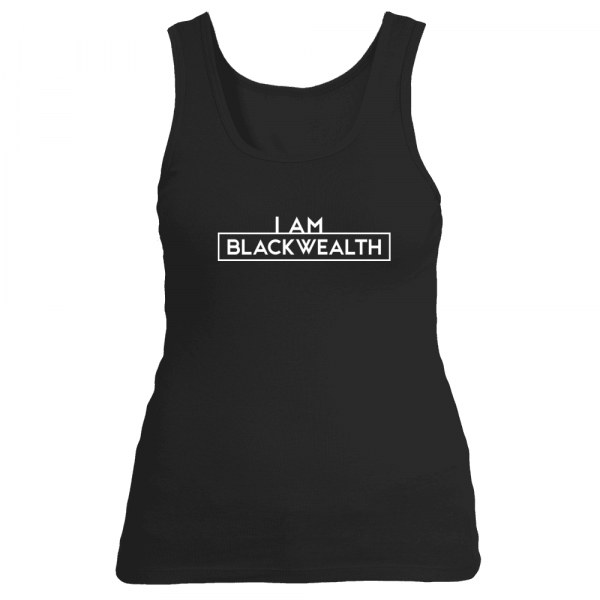 i_am_blackwealth